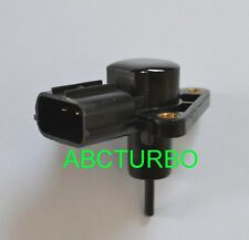 Turbo Actuator Position Sensor 756047 753556 For Peugeot Citroen Ford Volvo