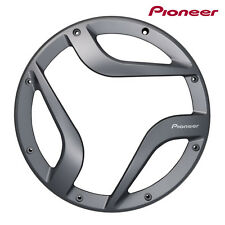 Pioneer UD-G308 12 Inches Car Audio Subwoofer Spoke Grill
