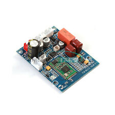 CSR8645 CSR 4.0 Bluetooth  Audio Receiver Music DIY APT-X Stereo Wireless Board