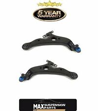 Sienna Lower Control Arms and Ball Joint $5 YEARS WARRANTY$
