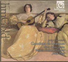 Concierto De Aranjuez, Good Music
