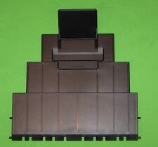 Epson Stacker Assembly / Output Tray: Stylus Office BX935FWD, BX925FWD, BX625FWD