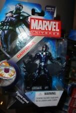 DARKHAWK MARVEL UNIVERSE FIGURE MINT ON CARD FREE SHIPPING IN U.S