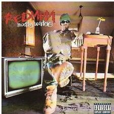 Redman - Muddy Waters [Vinyl New]