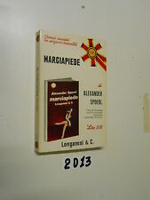 Spoerl MARCIAPIEDE (2 D 13)