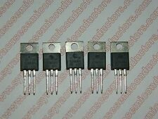 MTP50N06V / MTP50N06 / 50N06 / Transistor 5 pc LOT