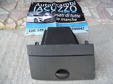 VANO PORTAOGGETTI FIAT PANDA 2004 2011