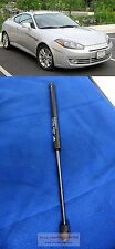 03-08 HYUNDAI Tiburon Coupe Bonnet Shock Absorber Hood Lifter 1EA Genuine Part