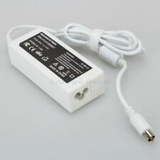 New for 65W AC Adapter for iBook G4 M8576LL/A M8942LL/A M8943LL/A Charger