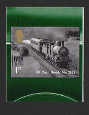 Single of 2011 SG 3215 1st Classic Locomotives of England SA (L/H Side) ex PM31