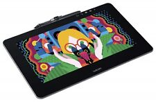 Wacom liquid crystal pen tablet 13.3 Full HD LCD Wacom Cintiq Pro DTH-1320/K 0