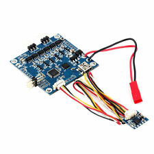 New BGC 3.0 MOS Gimbal Controller Driver Two-axis Brushless Motor LE
