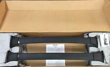 2016 MAZDA CX-3 ROOF RACK CROSS BAR (0000-8L-S01)