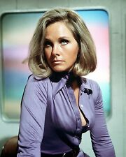 wanda ventham lotus eaterswanda ventham young, wanda ventham height, wanda ventham doctor who, wanda ventham sherlock, wanda ventham fan mail, wanda ventham star trek, wanda ventham benedict cumberbatch, wanda ventham and timothy carlton, wanda ventham dr who, wanda ventham only fools and horses, wanda ventham lotus eaters, wanda ventham movie photos, wanda ventham emmerdale, wanda ventham photographs, wanda ventham carry on up the khyber, wanda ventham biography, wanda ventham tracy tabernacle, wanda ventham videos, wanda ventham daughter