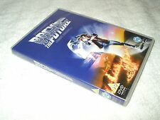 DVD Movie Back To The Future 1