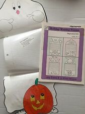 Holiday Writing Forms Story Starters Teacher Resource Book Grade K-3 Reproducibl