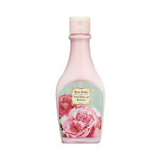 SKINFOOD Rose Shake Point Makeup Remover - 160ml