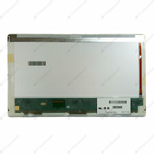 "NEW HP ELITEBOOK 8440p 14.0"" WXGA LED SCREEN 594088-001"
