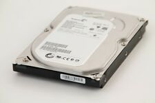"320GB Seagate HDD 3,5"" interno Disco duro SATA II Barracuda 7200.12 ST3320418AS"