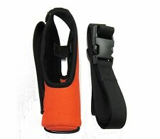 Tri-Tronics G3® and G3 EXP® Field and Pro Series Holster GV - Pro Orange