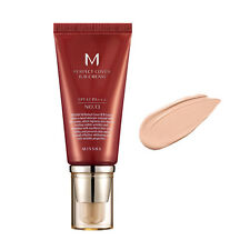 Missha M Perfect Cover BB Cream 50ml SPF 42 / PA +++ ( #13 Milky )