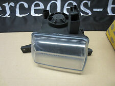 Vauxhall Astra Mk.4 (Incl.Van) 98-02 Right Hand Off Side Front Fog Light