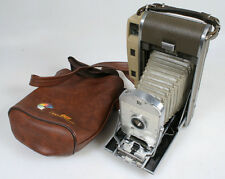 POLARIOD 800 WITH CASE