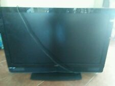 """New listing Vizio 42"""" hdmi-dtv for parts or repair"""