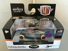 M2 machines 2016 experience convention foose dinner hemisfear 252 made CHASE