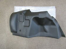 MITSUBISHI LANCER EVO 6 TOMMI MAKINEN CP9A TRIM,TRUNK ROOM SIDE GRAY,RH MR298860
