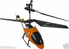 Kids Toy 2 channel remote control helicopter fly 10m with Electric Charger