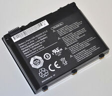 FOR ADVENT 6441 LAPTOP BATTERY PACK U40.3S3700-B1Y1 U40-4S2200-G1L3, G1B1 4cell