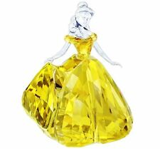 Swarovski Belle  New Limited Edition 2017 5248590 crystal Beauty and the Beast