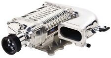 Whipple WK-200005P W140ax 2.3L Supercharger 1999-2000 Lightning