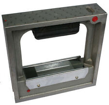 Engineers Precision Frame Level 12 inch