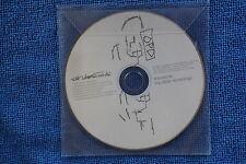 Laia Manzanares - CD Promo HIP HOP (REF BOX 33)