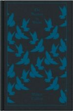 The Woman in White (Penguin Clothbound Classics) (Hardcover), Col. 9780141192420