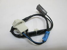 Ford OEM Courtesy Lamp Feed Wire Assembly NOS E0MY-13B712-A 80-88 Grand Marquis