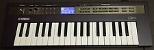 Yamaha Reface DX Mobile Mini FM Synthesizer with Built-In-Effects