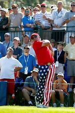 {24 inches X 36 inches} John Daly Poster #2 - Free Shipping!