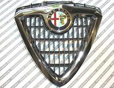 100% GENUINE NEW Alfa Romeo 156 MK1 & GTA  Front Radiator Grille 156035881