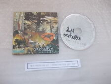 CD Indie Bell Orchestre - Recording A Tape The Colour Of The Light (13 Song) ROU