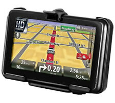 MASCHERINA PER TOMTOM GO LIVE 1005 SERIE HOLDER RAM-MOUNT RAM-HOL-TO11U