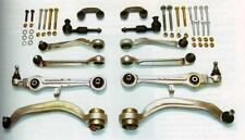 Suspension Arm Kit Complete Audi A4 Avant 8D5 B5
