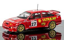 Scalextric-c3740 FORD SIERRA rs500 - 1989 Bathurst 1000-NUOVO