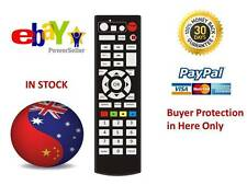 For Panasonic DVD Remote Control DMR-XW380GL DMR-XW385GL DMR-XW390G & TV Codes