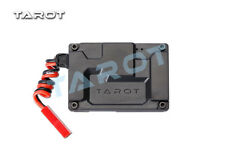 TAROT ZYX-OSD On-Screen-Display Video Overlay System for FPV  TL300C