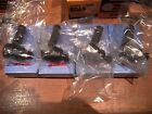HOLDEN HQ HJ HX HZ AND WB FULL SET OF GREASABLE TIE ROD ENDS NEW