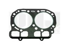 DNJ Engine Components HG73 Head Gasket