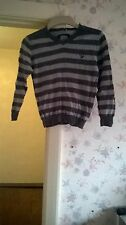 next boys jumper, for 6yrs, 100%cotton,new no tag